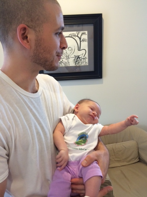 Dad-with-baby-at-JTB-office.jpg