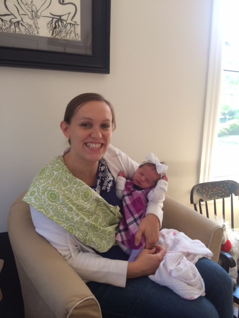 Mom-and-newborn-girl-office-visit.jpg