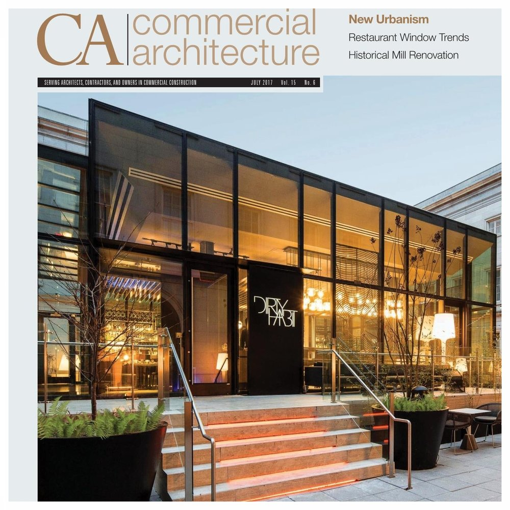 Commercial Architecture Magazine July 2017.jpg
