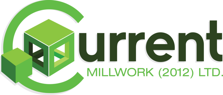 Current Millwork Ltd.