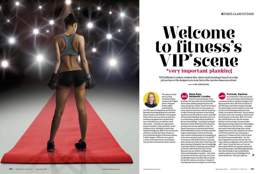 Women's Health Fitness Fanatics.jpg