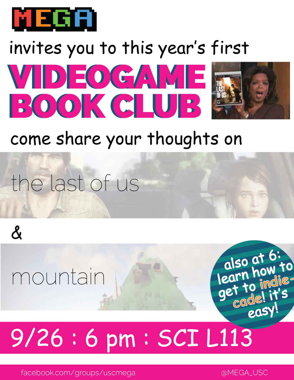bookclubFlyer_vFinal-01.png