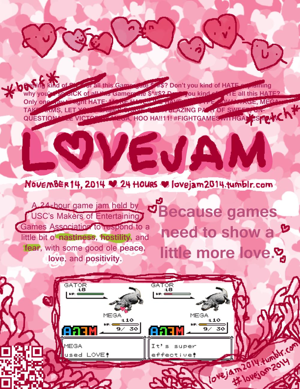 lovejam_offCampus.png
