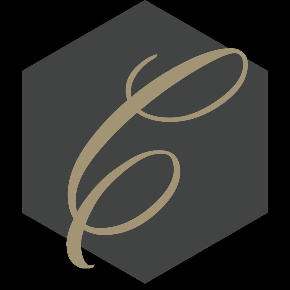 COSMEDIC_Logo.png