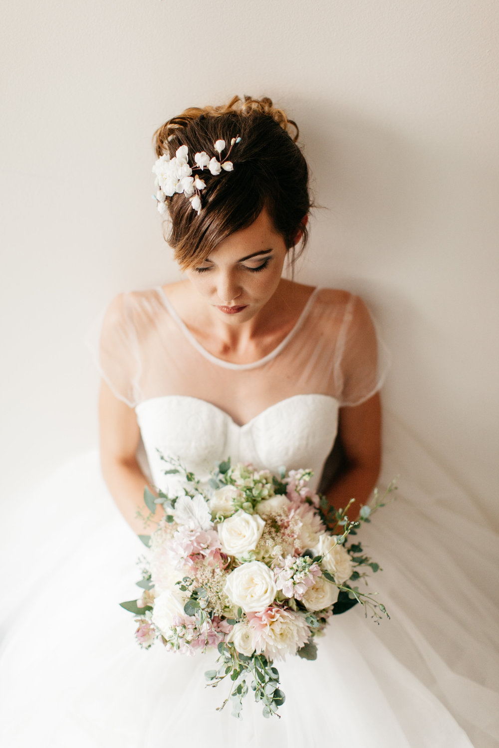Styled Bridal Shoot-Styled Bridal Shoot-0200.jpg