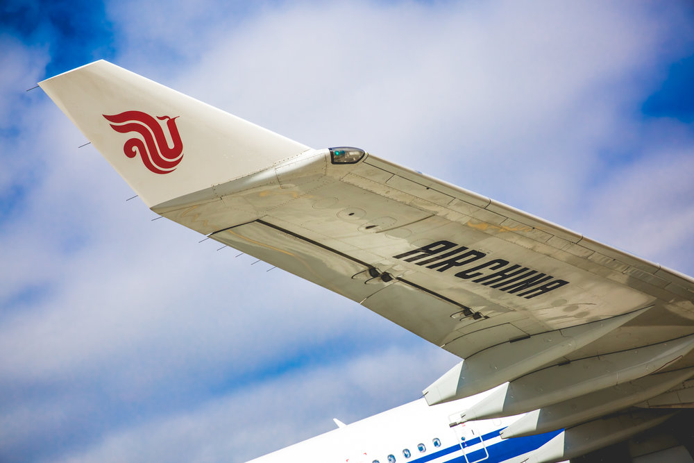 090116_Air China Inaugural Flight (SJ to PVG)_27.jpg