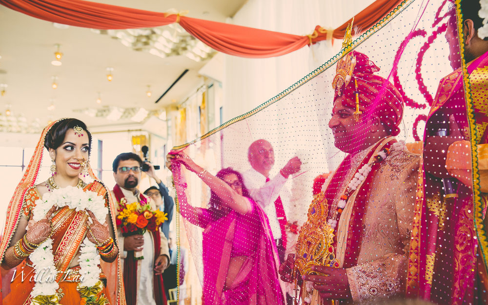 082016_Chandan & Shally Wedding_523.jpg