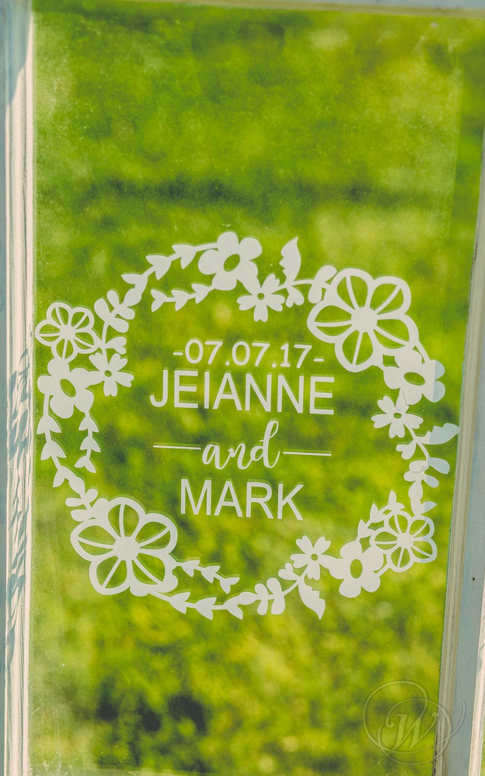 MarkJeianne_Ceremony_05.jpg
