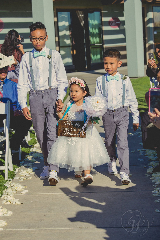 MarkJeianne_Ceremony_37.jpg