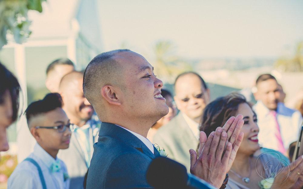 MarkJeianne_Ceremony_40.jpg