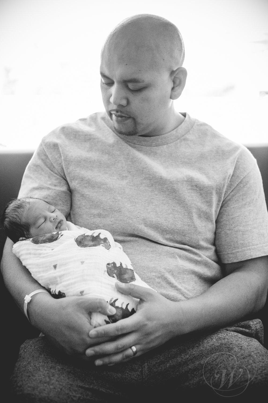 Baby Joziah Birth Photography_68.jpg