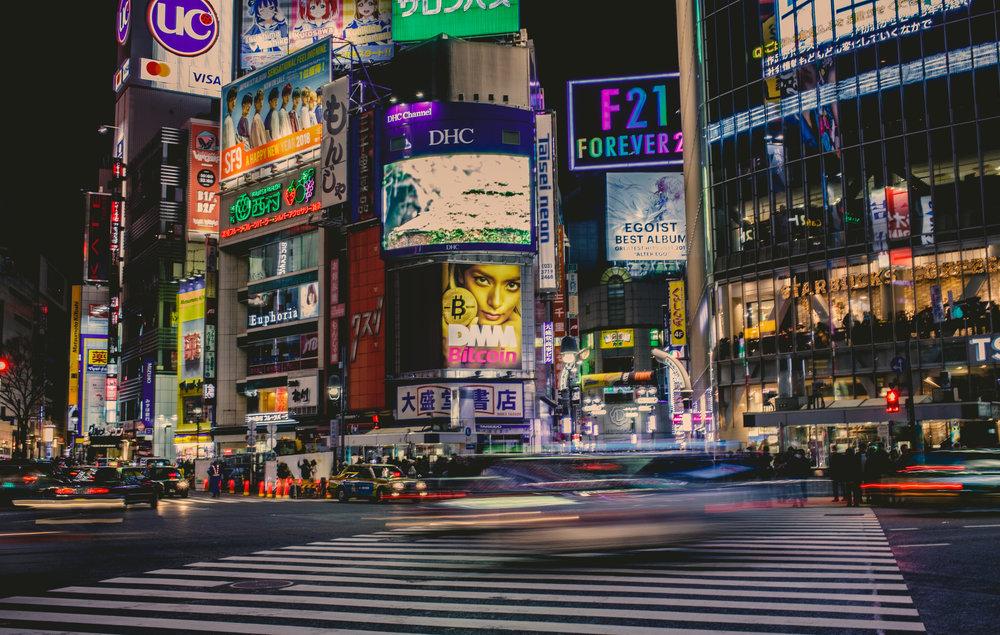 Tokyo Adventures 2018_211.jpg