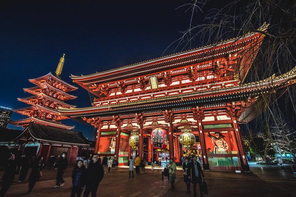 Tokyo Adventures 2018_400.jpg