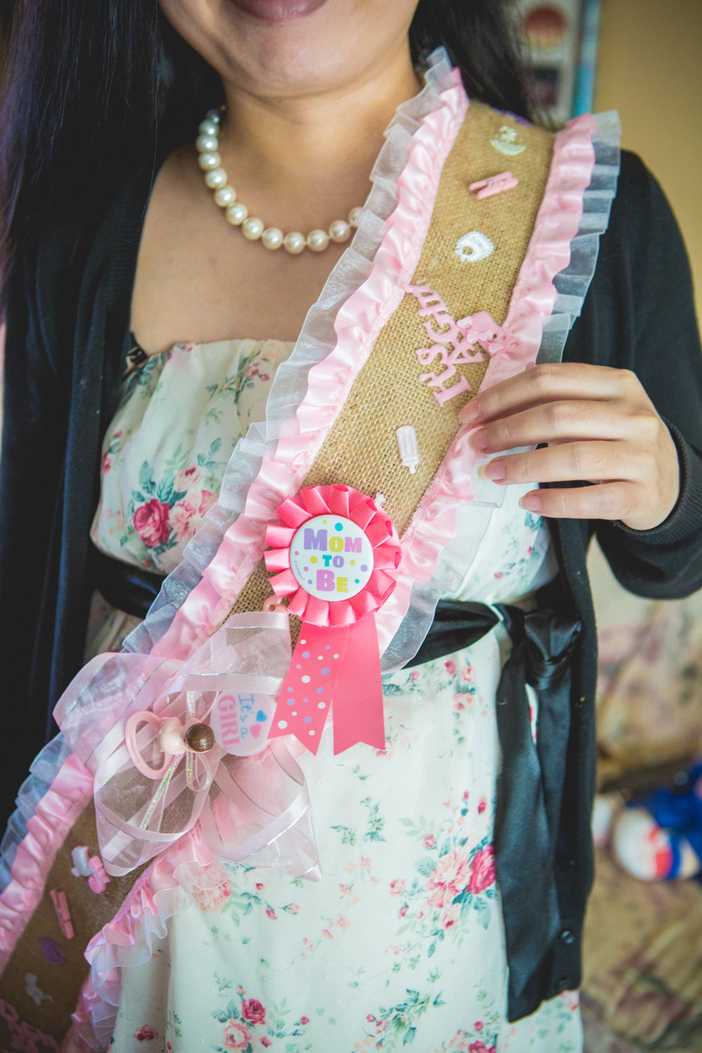 TinaAdrian_Baby Shower_15.jpg
