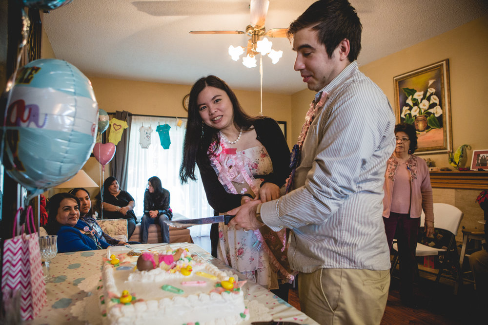 TinaAdrian_Baby Shower_81.jpg