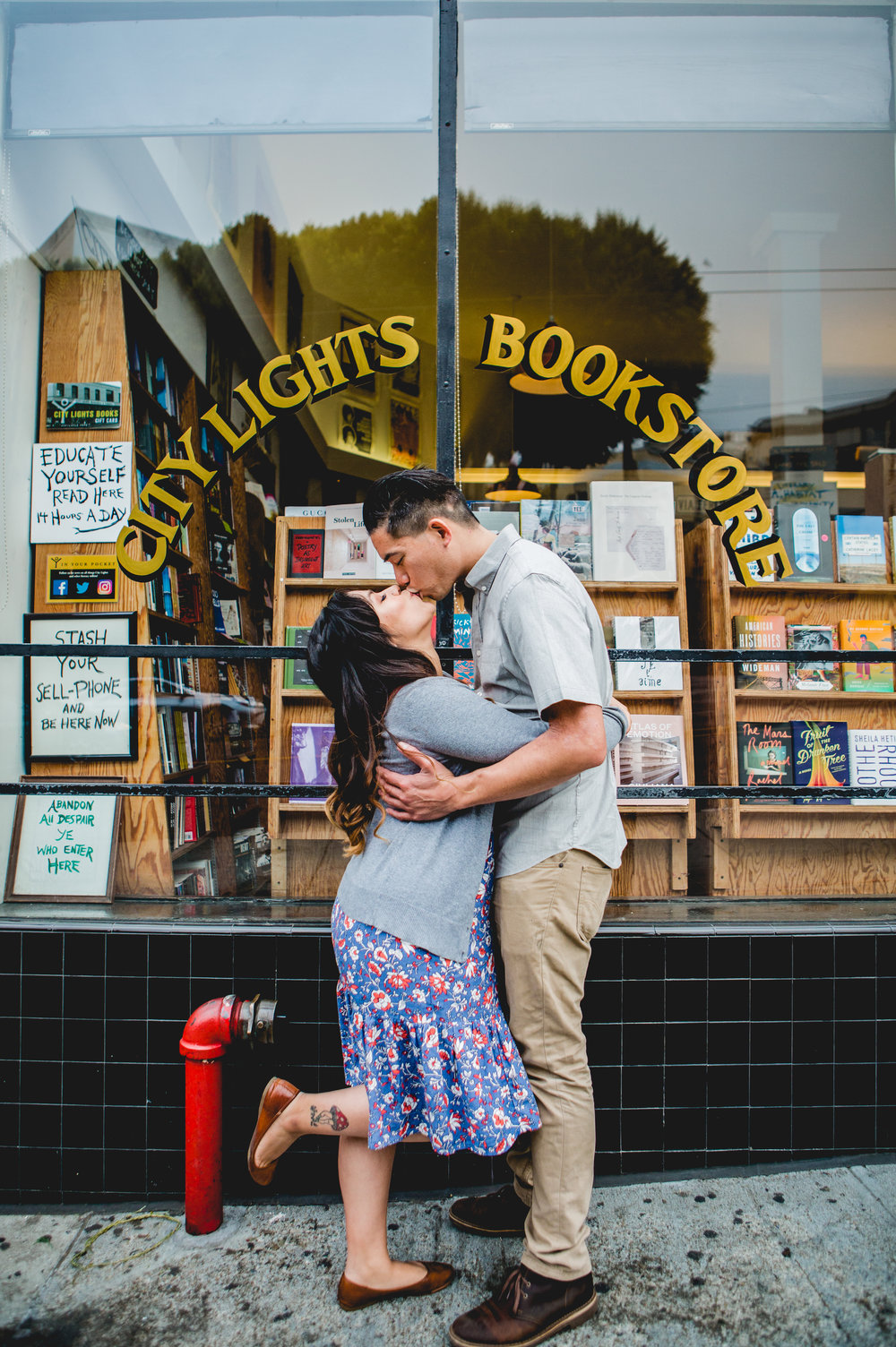 2018.08.12_Derrick-Vanessa Engagement_13-2.jpg