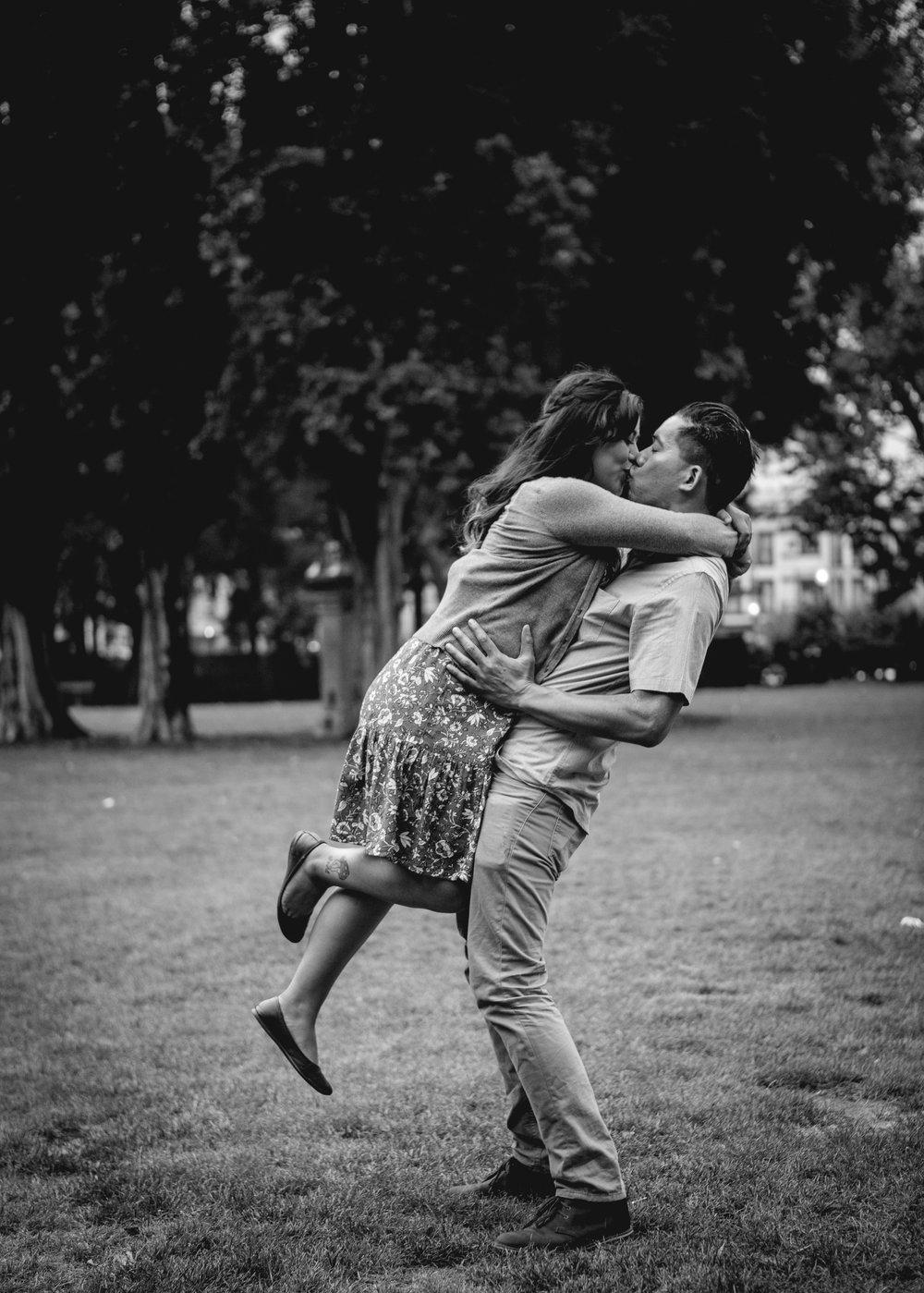 2018.08.12_Derrick-Vanessa Engagement_30-2.jpg