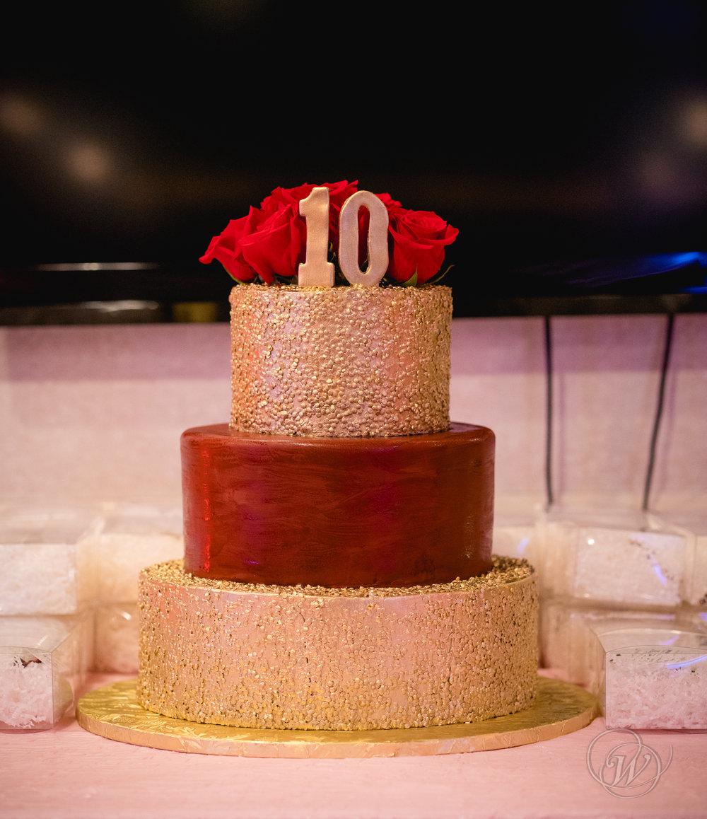 2018.12.29_Justine-Ron_10-Year Anniversary_07.jpg