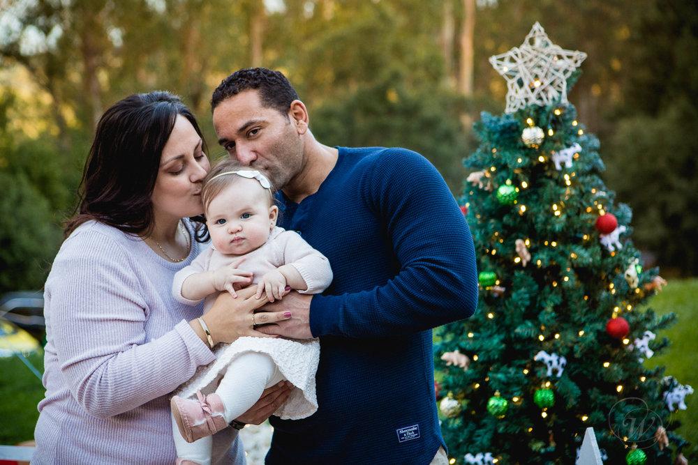 2018.11.25_Radwan Family Portraits_15.jpg