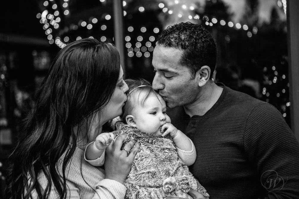 2018.11.25_Radwan Family Portraits_58.jpg
