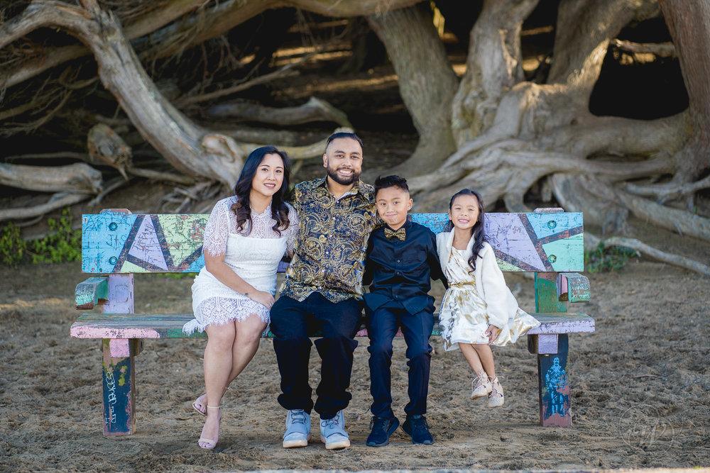 2018.12.02_Lawas Family Portraits_11.jpg