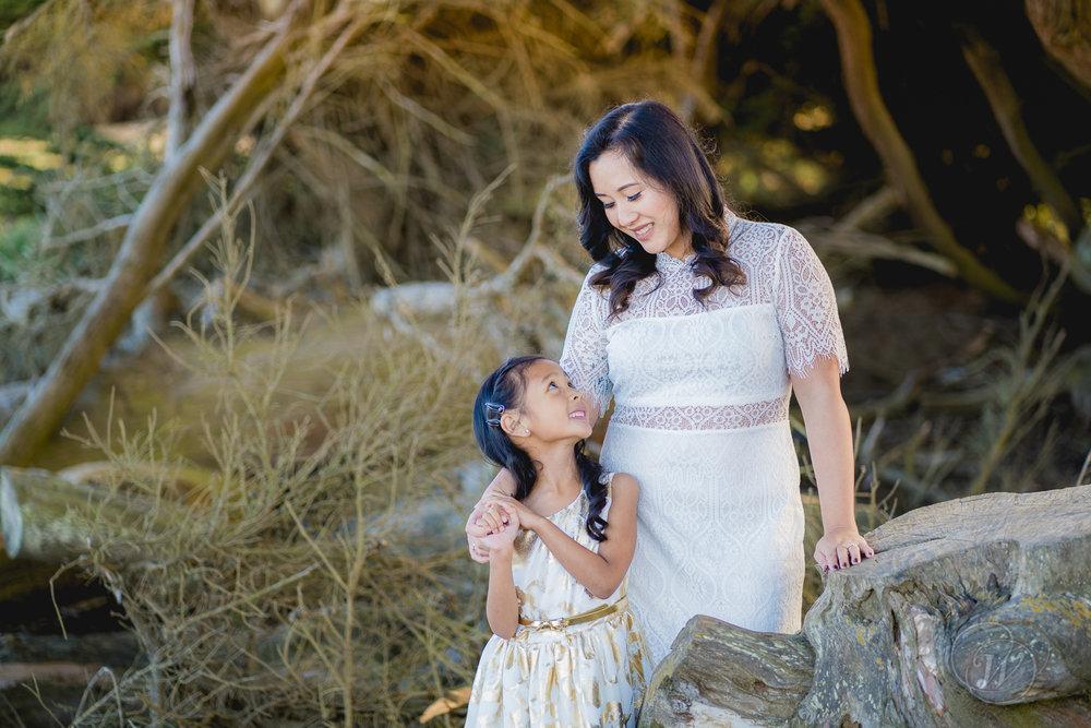 2018.12.02_Lawas Family Portraits_20.jpg