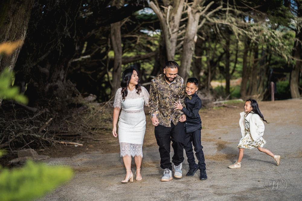2018.12.02_Lawas Family Portraits_47.jpg