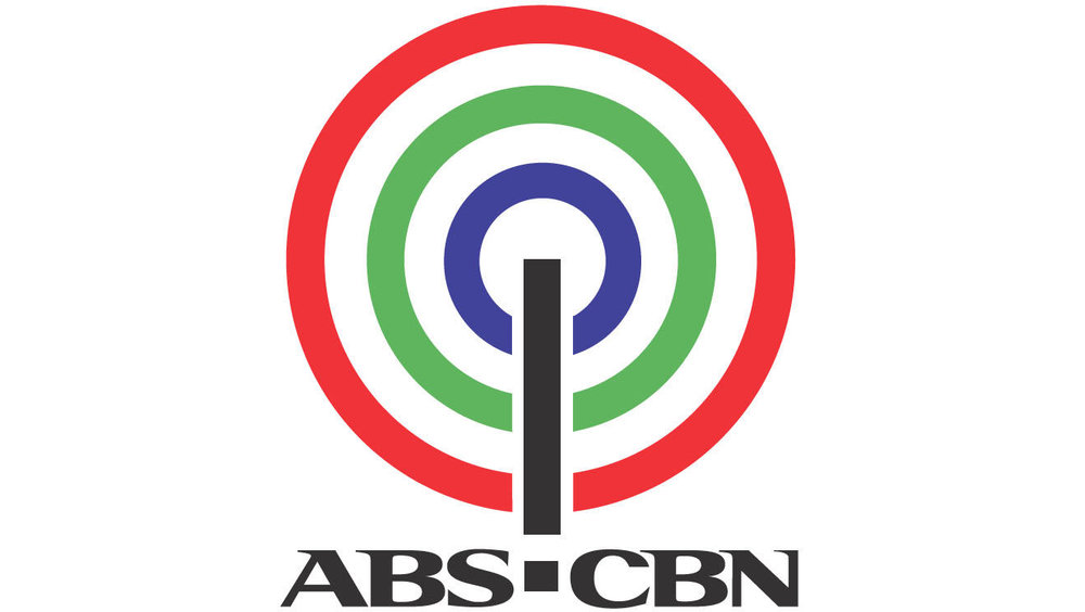 logo-abs-cbn-png-abs-cbn-corporation-pse-abs-and-absp-is-a-diversified-filipino-media-conglomerate-and-the-country-s-largest-media-and-entertainment-company-13.jpg