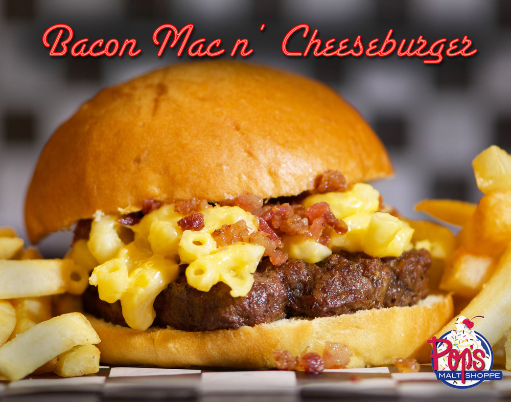 bacon mac n cheeseburger.jpg