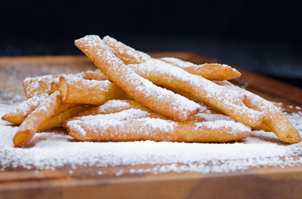 funnel cake fries.jpg