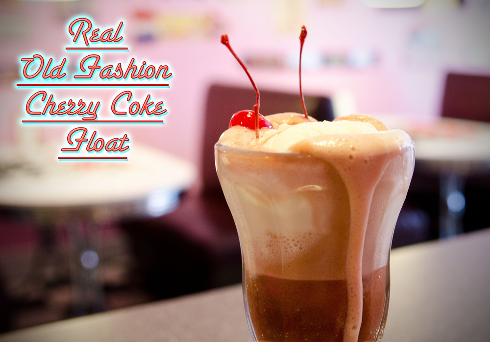 Cherry Coke Float.JPG