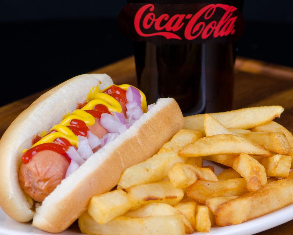 hot dog 8x10.jpg