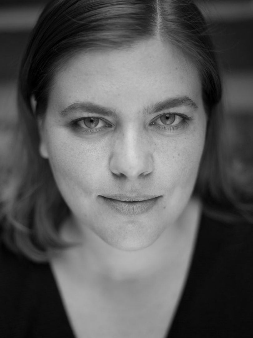 Lauren Orrell Photography, 2018