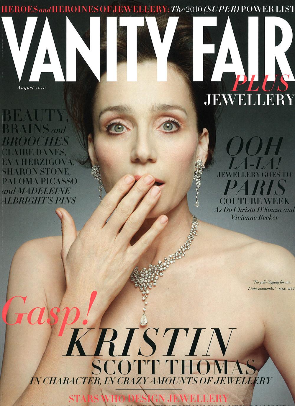 press-vanityfair1.jpg
