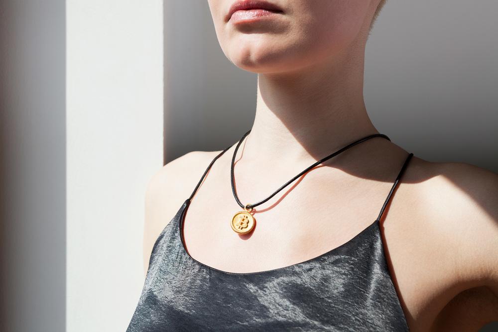 3D_Jewelery__MG_3960_B.jpg