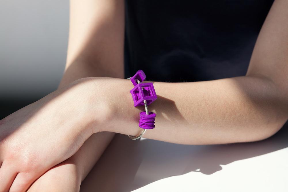 3D_Jewelery__MG_3975_B.jpg