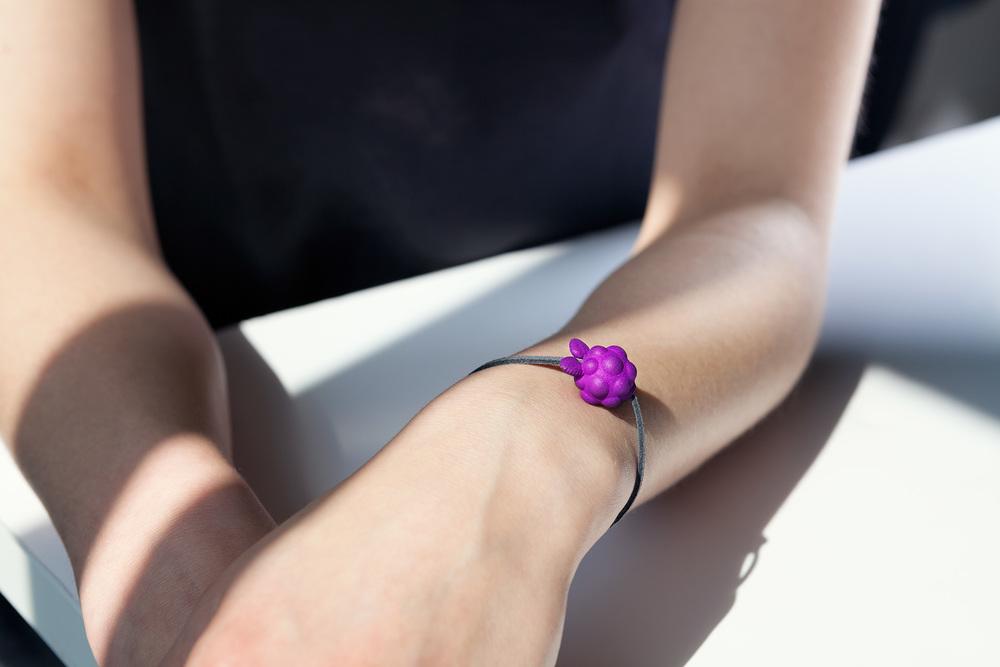 3D_Jewelery__MG_4005_B.jpg