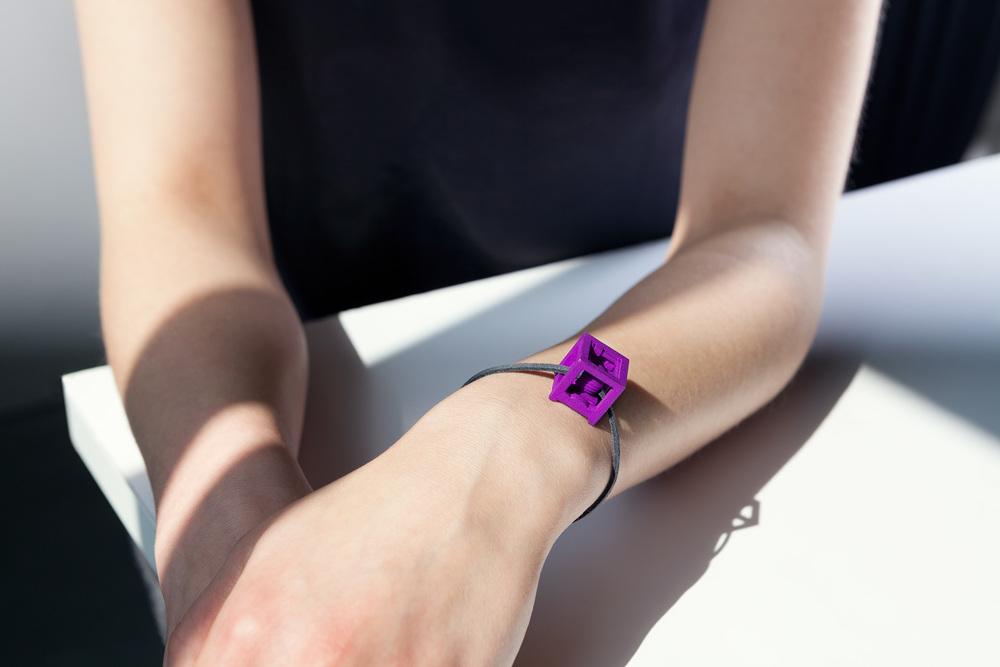 3D_Jewelery__MG_4000_B.jpg