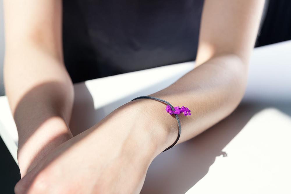 3D_Jewelery__MG_4016_B.jpg