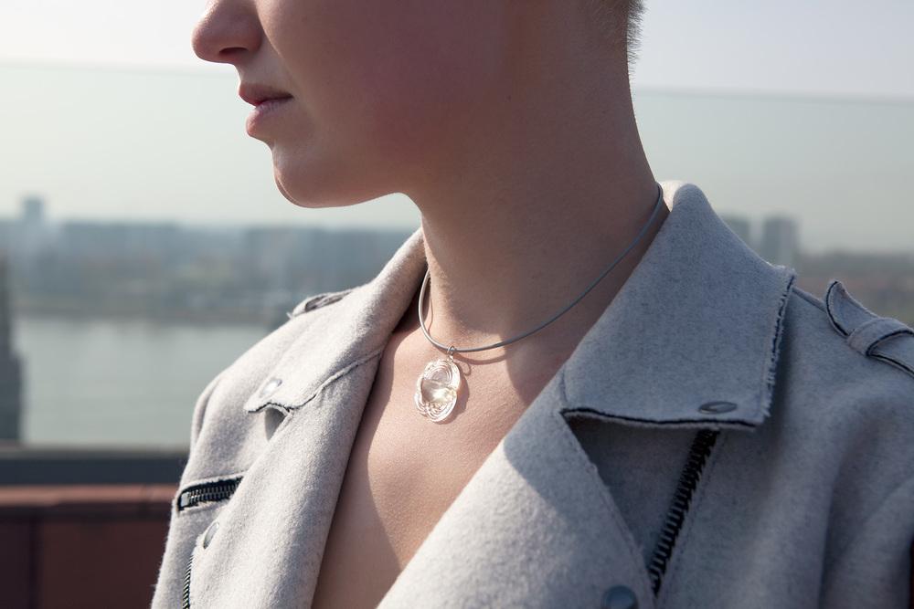 3D_Jewelery__MG_4097_B.jpg