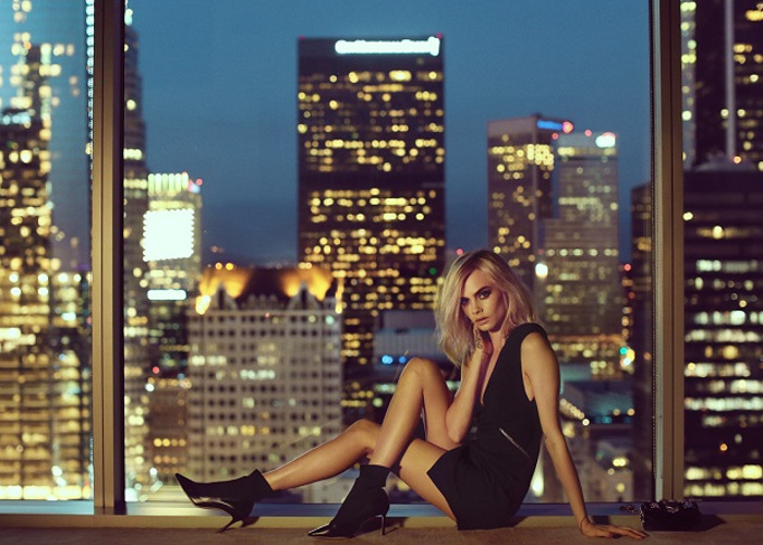Cara-Delevingne-Is-A-Disco-Queen-In-Jimmy-Choo's-Campaign-2-1.jpg