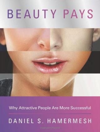 beauty-pays