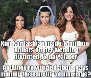 sanctityofmarriage