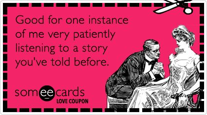 somee-cards-couple-listen-love-coupon-valentines-day-ecards-someecards
