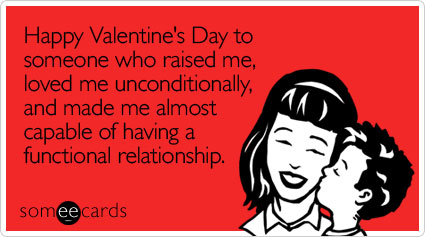 somee-cards-happy-someone-valentines-day-ecard-someecards