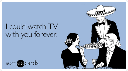 somee-cards-watch-valentines-day-ecard-someecards
