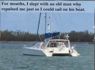 dasboat