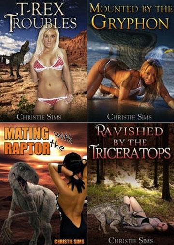 dinosaur-erotica-novels-thumb-300xauto-24489