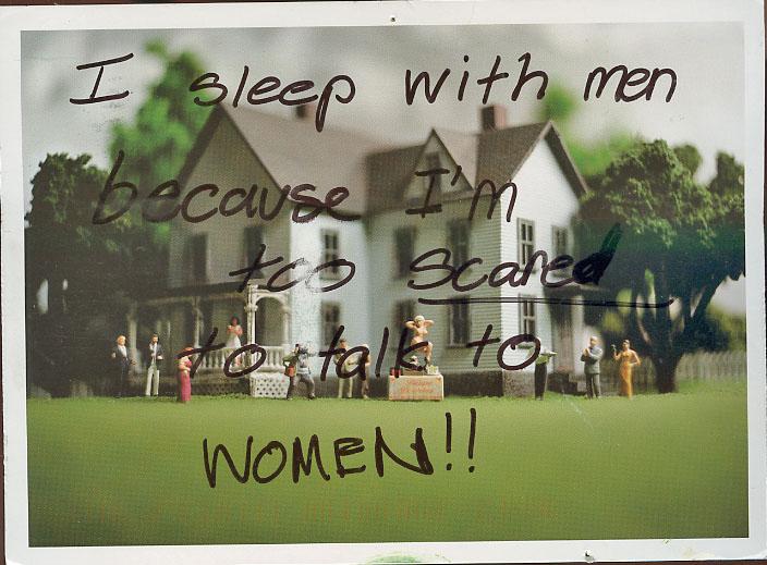 scaredofwomen