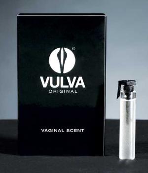 vulva_original_02
